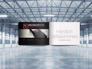 Partner Ingenieurbüro