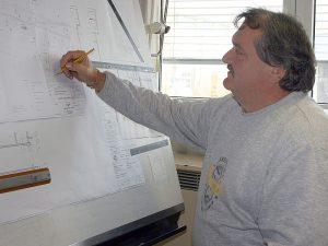 Schlüsselfertig bauen - mit Ihrem Ingenieur-Büro Wittmann