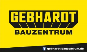 Gebhardt Bauzentrum
