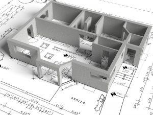 Planung mit Diplom und Erfahrung bei der John Wittmann GmbH
