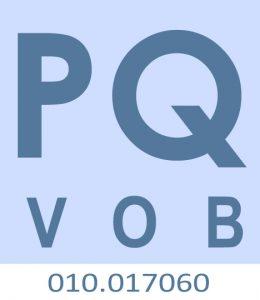 Logo Präqualifikation